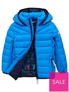 baker-by-ted-baker-toddler-boys-packable-down-coat-blue