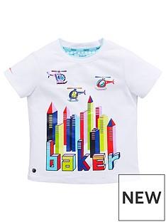 baker-by-ted-baker-toddler-boys-building-t-shirt-white