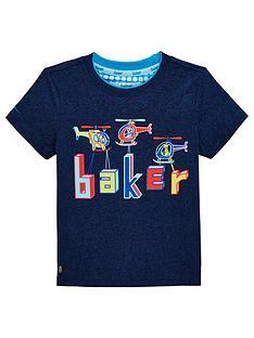 baker-by-ted-baker-toddler-boys-helicopter-short-sleeve-t-shirt-navy