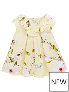 baker-by-ted-baker-baby-girls-harmony-jersey-dress-yellow