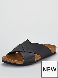 office-fiji-footbed-sandal