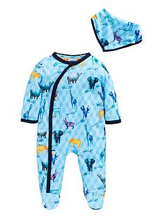 baker-by-ted-baker-baby-boys-printed-safari-sleepsuit