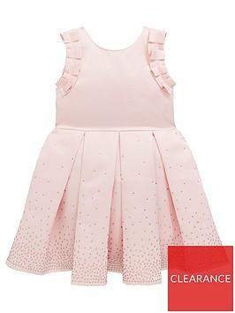 baker-by-ted-baker-girls-scatter-crystal-frill-occasion-dress-light-pink
