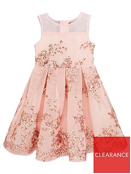 baker-by-ted-baker-girl-sequin-occasion-dress