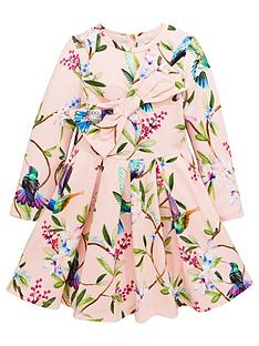 baker-by-ted-baker-toddler-girls-printed-jersey-dress-pale-pink