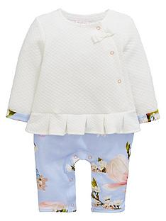 87943c34c Ted Baker Kids Clothes