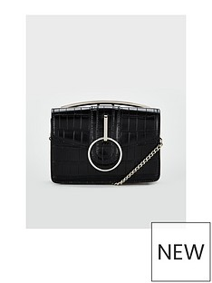 v-by-very-petra-boxy-cross-body-with-metal-handlebar-black
