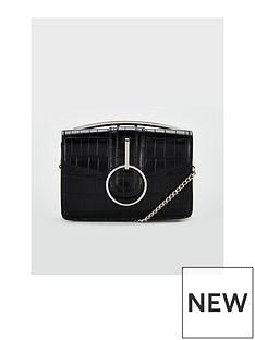 680b6171f58 Handbags | Bags | Womens Bags | Very.co.uk