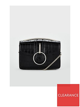 v-by-very-petra-boxy-cross-body-with-metal-handlebar-black