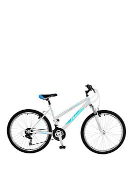 falcon-falcon-orchid-womens-bike-17-inch-frame-26-inch-wheel-comfort-mountain-bike