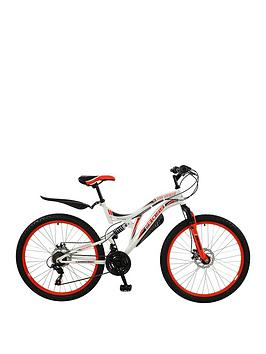 boss-cycles-boss-ice-white-ladies-mountain-bike-18-inch-frame