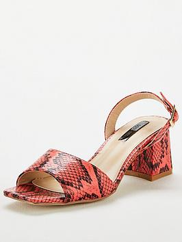 lost-ink-riva-square-mid-flared-heeled-sandals-coral