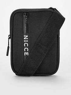 nicce-multi-way-small-bag