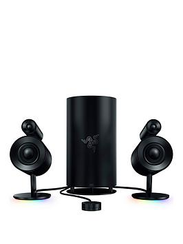 razer-nommo-pro-speakers