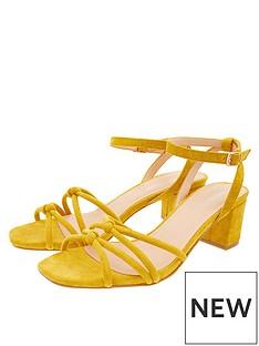 monsoon-monsoon-tabitha-tubular-block-heel-sandal