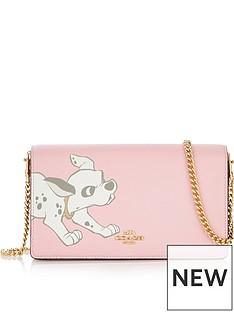 coach-disney-x-coach-callie-dalmatian-cross-body-bag-pink