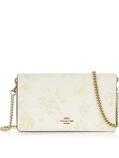 coach-disney-x-coach-callie-bambinbspcross-body-bag-chalk