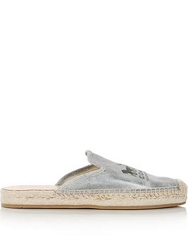 coach-cali-signature-espadrille-shoesnbsp--grey