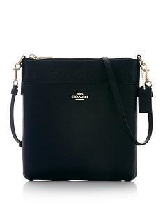 coach-messenger-cross-body-bag-black
