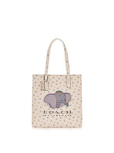 coach-disney-x-coach-dumbo-tote-bag-chalk