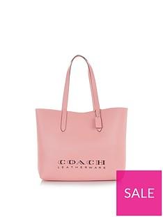 coach-195-crossgrain-tote-bagnbsp--pink