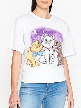 coach-disney-x-coach-aristocats-oversized-t-shirt-white