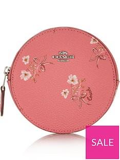 coach-floral-print-coin-pursenbsp--pink