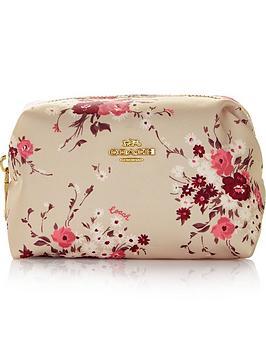 coach-floral-print-cosmetic-case-cream