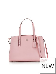 coach-charlie-structured-shopper-bagnbsp--pink