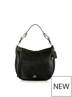 644a265bddc93 Crossbody | Coach | Bags & purses | Very exclusive | www.very.co.uk