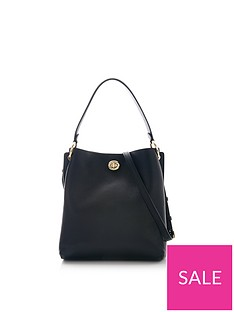 coach-charlie-pebble-leather-bucket-bag-black