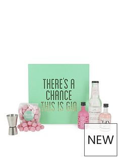 theres-a-change-this-could-be-gin-giftbox