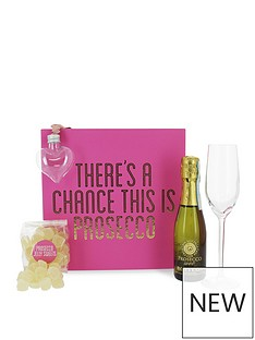 there-a-chance-this-could-be-prosecco-gift-box