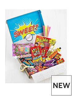 retro-sweets-letterbox-hamper