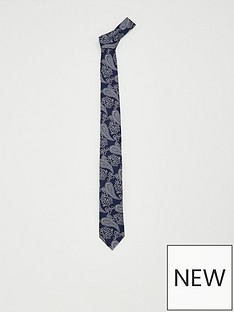 ted-baker-paisley-7cm-tie