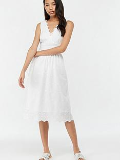 monsoon-axel-shiffly-sundress-white
