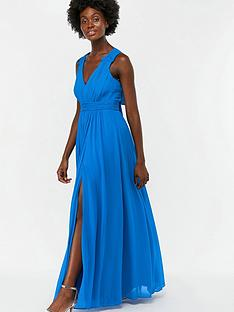 monsoon-sinead-bow-back-maxi-dress-blue