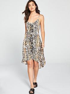 5d5454f9f9456 Clearance | River island | Swimwear & beachwear | Women | www.very.co.uk