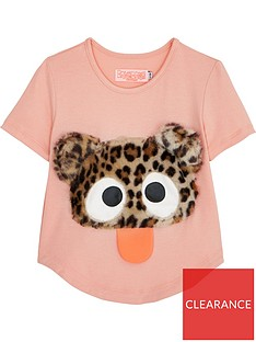 wauw-capow-by-bang-bang-copenhagen-baby-girls-cute-rebel-faux-fur-t-shirt