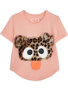 wauw-capow-by-bang-bang-copenhagen-baby-girls-cute-rebel-faux-fur-t-shirt