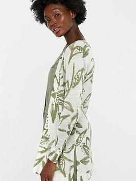 monsoon-marky-print-linen-blend-cardigan-natural