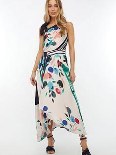 9947cb952081 Monsoon | Dresses | Occasion wear | Women | www.very.co.uk