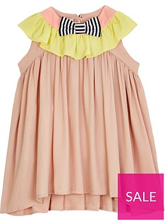 wauw-capow-by-bang-bang-copenhagen-girls-pretty-pretty-sleeveless-frill-dress