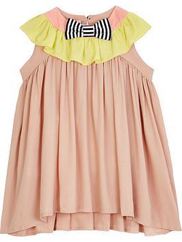 wauw-capow-by-bang-bang-copenhagen-girls-pretty-pretty-sleeveless-frill-dress