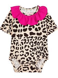 wauw-capow-by-bang-bang-copenhagen-baby-girls-sweety-leopard-bodysuit