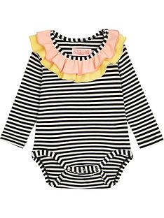 wauw-capow-by-bang-bang-copenhagen-baby-girls-anna-stripe-frill-bodysuit