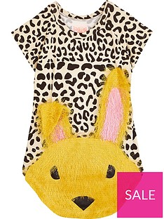 wauw-capow-by-bang-bang-copenhagen-girls-nova-leopard-bunny-dress