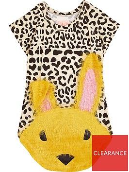 wauw-capow-by-bang-bang-copenhagen-girls-nova-leopard-bunny-dress