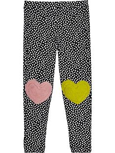 wauw-capow-by-bang-bang-copenhagen-girls-sweet-knees-spot-leggings