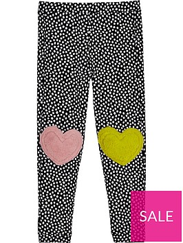 wauw-capow-by-bang-bang-copenhagen-girls-sweet-knees-spot-leggings